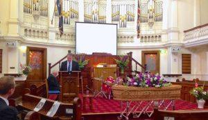 funeral-service-of-rosemary-hely-at-randwick-presbyterian-church-16-4-15img_5983