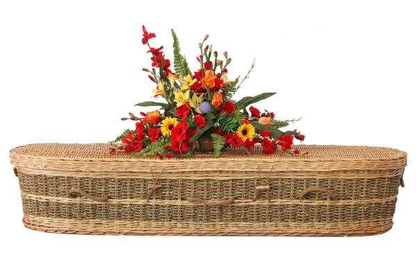 eco_friendly_casket
