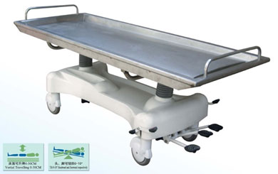 embalming-table