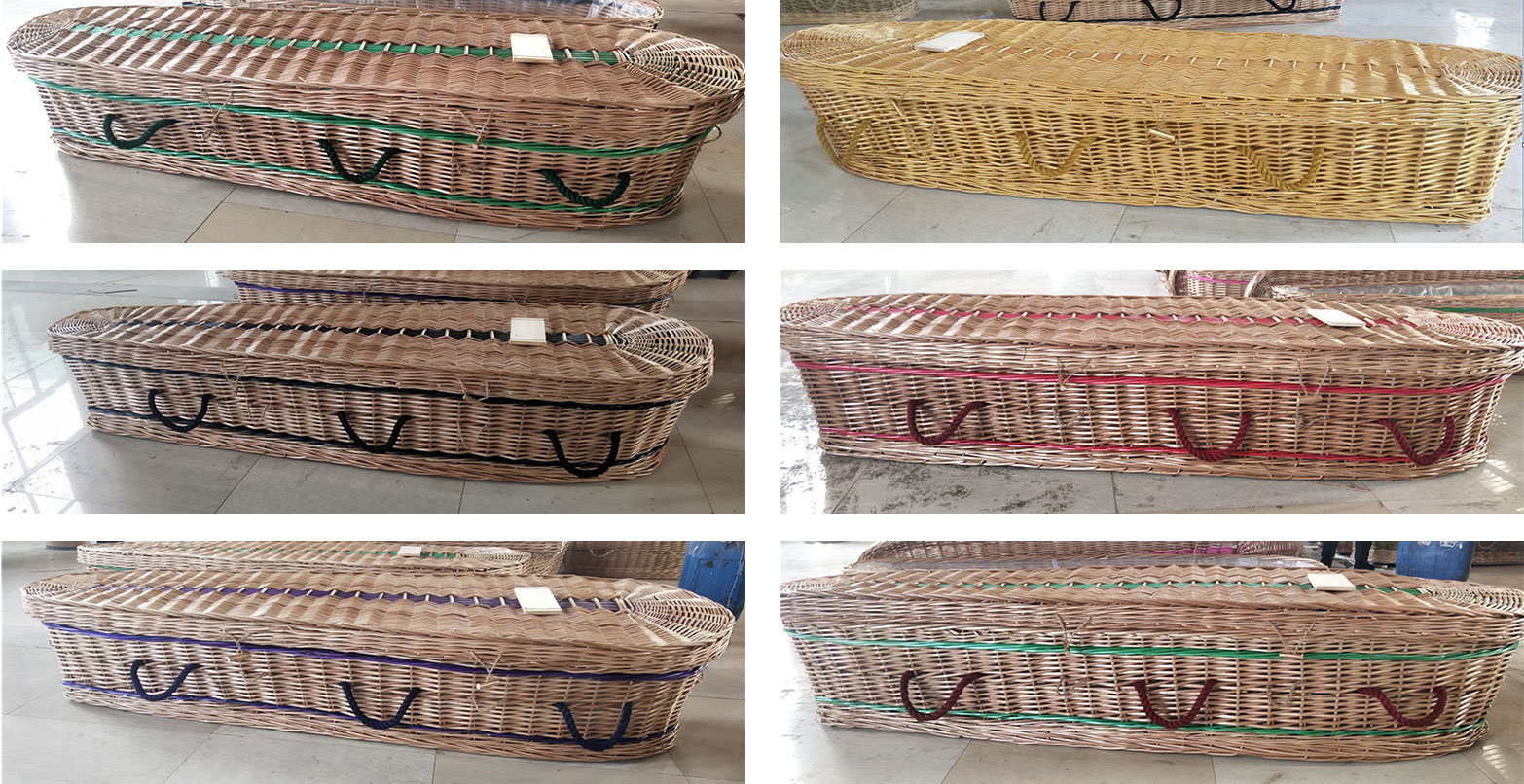 eco_friendly_caskets_and_coffins – The Hand Woven Casket Co Eco